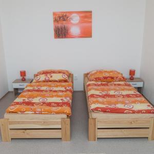 Hotel Pictures: Penzion Pupek, Olomouc
