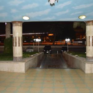 Hotellbilder: Zahret El Shark Hotel, Riyadh