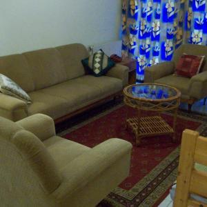 Fotos de l'hotel: Real lux appartment, Jounieh