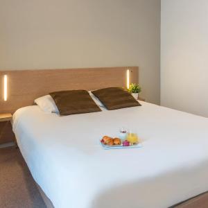 Hotel Pictures: Appart'city Saint Nazaire Océan, Saint-Nazaire