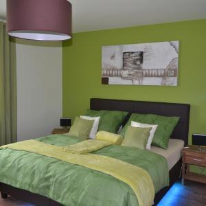 Hotelbilleder: Gästezimmer Gerlinde, Schwarzau am Steinfelde