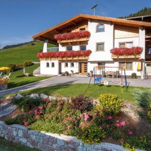 Hotellbilder: Ferienwohnungen Lechthaler, Wenns