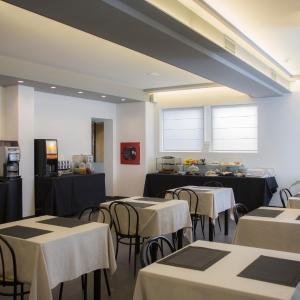 Zdjęcia hotelu: Nuova Mestre, Mestre