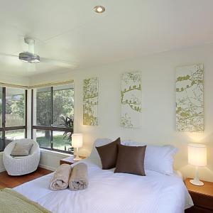 Zdjęcia hotelu: Mi Casa, Byron Bay