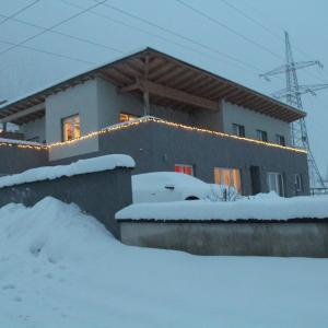 Hotellbilder: Appartement Ackerli, Pettneu am Arlberg