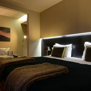 Foto Hotel: Charming House DD724, Venezia