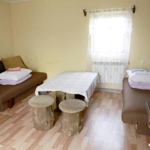 Hotel Pictures: Raduga, Kossovo