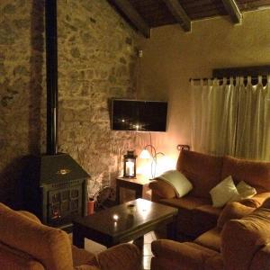 Hotel Pictures: Rural Pedroches Casa Los Mineros, Villanueva del Duque