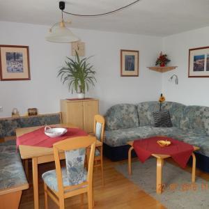 Hotellikuvia: Maxgut, Mariapfarr