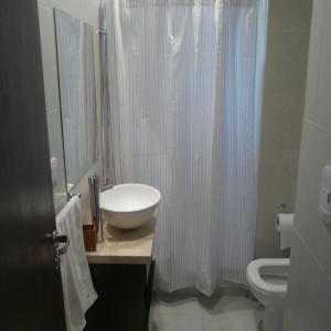 Fotos do Hotel: Departamento 15, La Plata