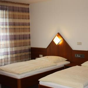 Hotel Pictures: Classic Hotel Kaarst, Kaarst