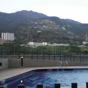 Hotel Pictures: Amoblados Niquia, Fontidueño