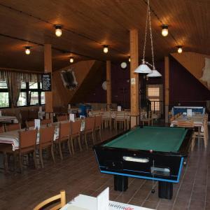 Hotel Pictures: Campsite Pohoda, Staré Splavy