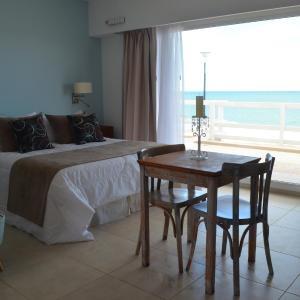 Fotos del hotel: Agua & Piedras Suites & Spa., Las Grutas