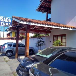 Hotel Pictures: Pousada Ubatuba Itaguá, Ubatuba