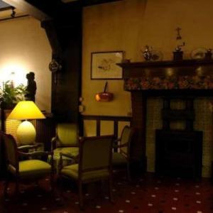 Hotellikuvia: Hotel 2G, Saint-Hubert