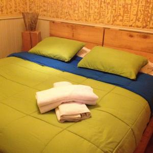Hotel Pictures: Arrayán Bed & Breakfast, Temuco