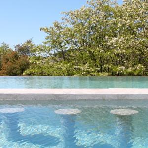 Hotel Pictures: Mandarina Suites, Tandil