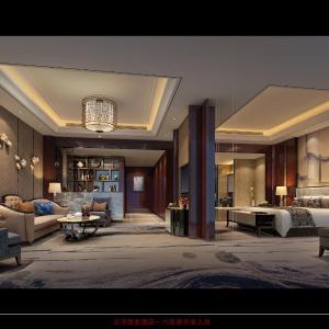 Hotel Pictures: Cheung Chau Hotel, Yunfu