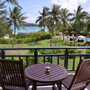 Hotelfoto's: Angsana Bintan, Lagoi