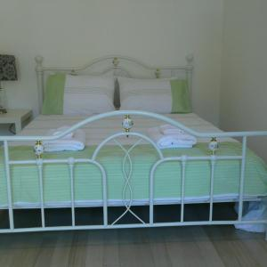 Hotel Pictures: Linney's Place, Rosebud