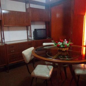 Hotellikuvia: Edificio Manquelito, Necochea