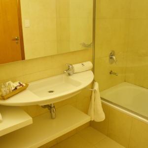 Fotos del hotel: Hotel Viejo Molino, Ameghino