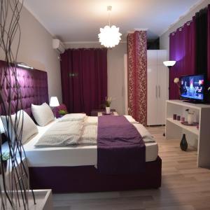 Hotelbilleder: Villa Radica, Negotino