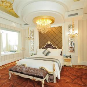 Hotel Pictures: Huafu Wanguo Hotel, Chaoyang