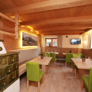 Fotos de l'hotel: Holiday home Hirnreit, Leogang