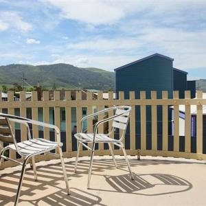 Hotellbilder: Apollo Bay Backpackers Lodge, Apollo Bay