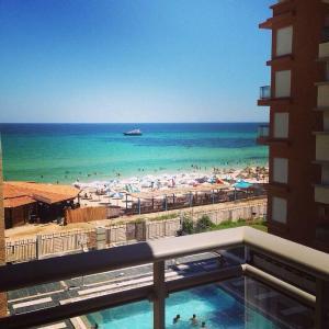 Fotos do Hotel: Le Monte Carlo, Sousse