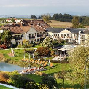 Hotellikuvia: RelaxResort Kothmühle, Neuhofen an der Ybbs