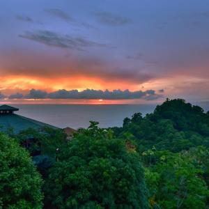 Hotel Pictures: Tulemar Resort, Manuel Antonio