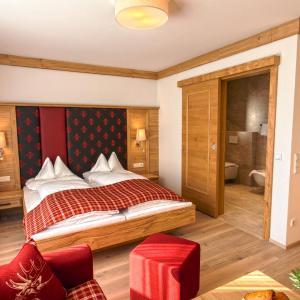 Fotos de l'hotel: Hotel Zum Stern, Bad Hofgastein