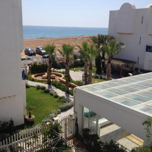 Fotos do Hotel: Guesthouse Hergla Plage, Hergla