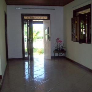 Hotel Pictures: Suites na Ilha, Barra do Gil