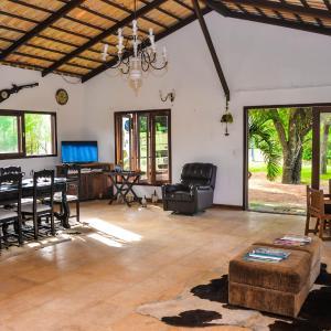 Hotel Pictures: Complexo Capiba Fazenda Park Hotel, Pirangi do Norte