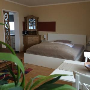 Hotel Pictures: Ferienwohnung Avida, Möhnesee
