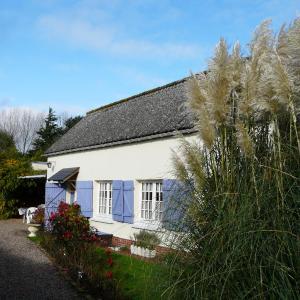 Hotel Pictures: La Cambusse, Béthencourt-sur-Mer