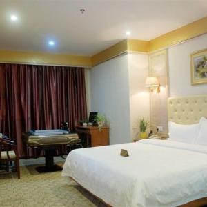 Hotel Pictures: Zhuhai Junhe Hotel, Doumen