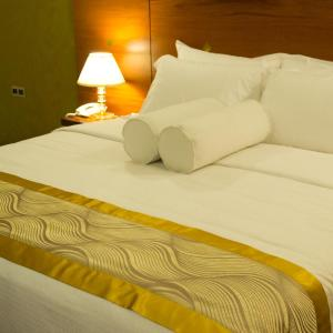 Hotellikuvia: Unique Towers Luxury Boutique Suites, Colombo