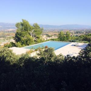 Hotel Pictures: Provence Aix Coteaux, Alleins