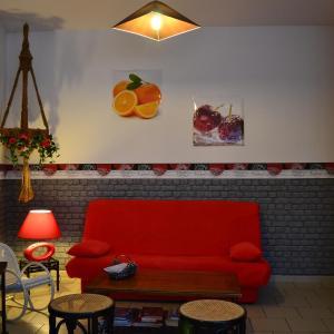Hotel Pictures: Gîte Les Vents du Large L'Aigrette, Le Crotoy