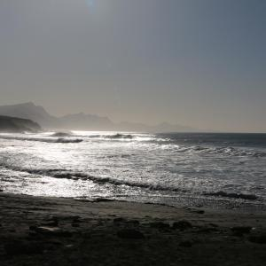 Hotel Pictures: Villa Bahia Calma Beach, La Pared