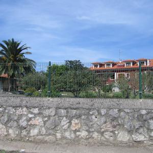 Hotel Pictures: Apartamentos la Higar, La Pesa