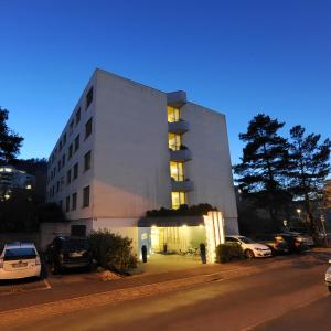 Hotel Pictures: The Guests' House, Zürich
