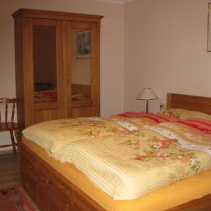 Hotel Pictures: Ferienwohnung Kulla, Albstadt
