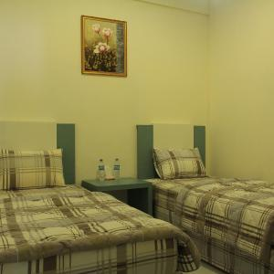 Hotelfoto's: Guest House Sutos, Sungailiat
