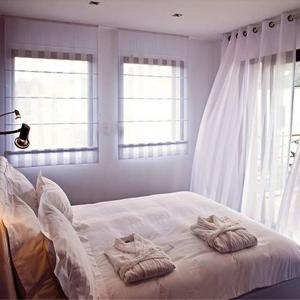 Hotel Pictures: Les Vents De La Mer, Port-Louis
